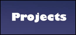 projects-button